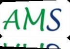 Vign_AMS
