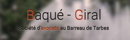 Vign_baque