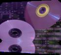 Vign_cd