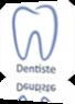 Vign_dentiste
