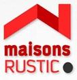 Vign_maisons_rustic