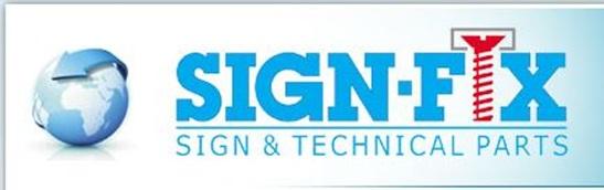 Vign_signfix