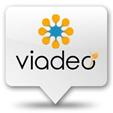 Vign_viadeo