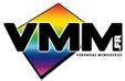 Vign_vmm